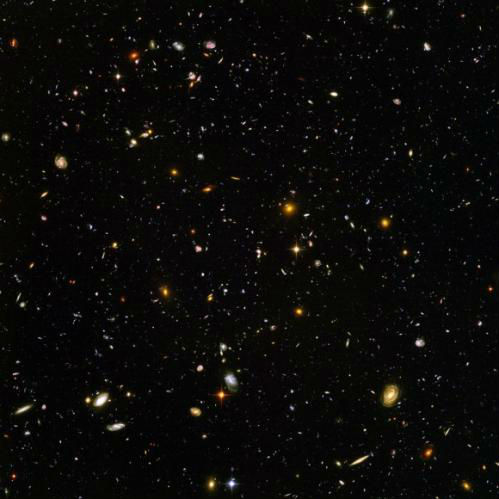 dating prin astronomie de suprapunere)
