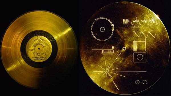 Discuri fonograf