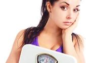 pierderea în greutate speranța culori centrul de slăbire în hyderabad