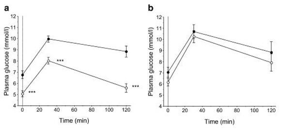 încercări de pierdere în greutate nsw colindul pierde in greutate