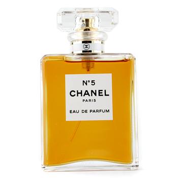 Scientiaro Aproape Totul Despre Parfum