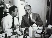 Bohr si Heisenberg. Interpretarea Copenhaga