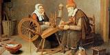 Istoria ştiinţei