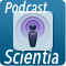 Podcastul Scientia