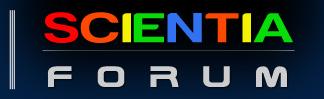 Forumul Scientia